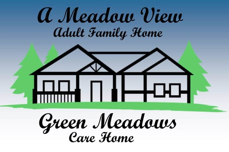 Green Meadows Care Home